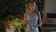 Stitchers saison 1 episode 11