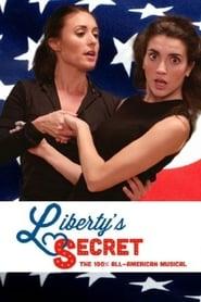 Liberty's Secret image, picture