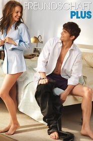 Watch No Strings Attached Online Movie