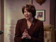 Frasier Season 9 Episode 10 : Junior Agent