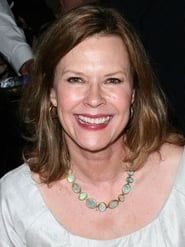 JoBeth Williams Profile Image