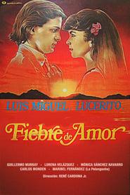 Fiebre de Amor (1985)