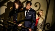 Les petits meurtres d'Agatha Christie staffel 2 folge 10