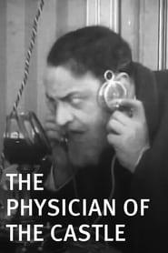 Le médecin du château