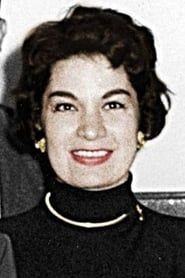 Eugenia Avendaño