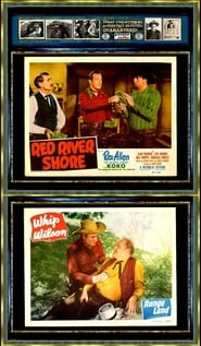 Red River Shore en Streaming Gratuit Complet Francais