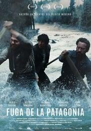 Fuga de la Patagonia (2016)