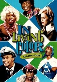 In Living Color Season 4
