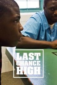 Last Chance High  Online Subtitrat