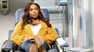 Chicago Med Season 5 Episode 5 : Got a Friend in Me