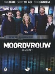 serien Moordvrouw deutsch stream