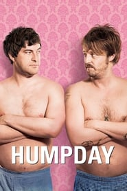 Humpday Netflix HD 1080p