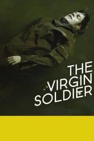 The Virgin Soldier