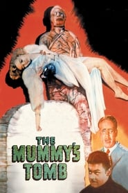 The Mummy's Tomb YIFY