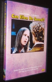 Can Ellen Be Saved?