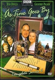 As Time Goes By staffel 6 stream