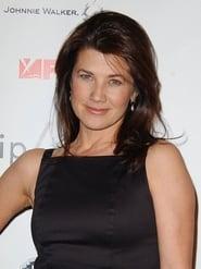 Daphne Zuniga Profile Image