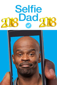 A Father Who Just Loves Selfies! Netflix HD 1080p