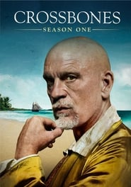 Watch Crossbones season 1 episode 5 S01E05 free