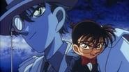Detective Conan staffel 1 folge 76