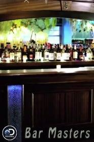 Bar Masters