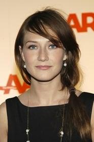 Carice van Houten Profile Image