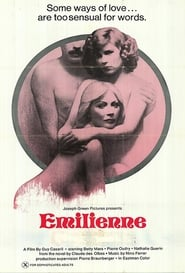 Emilienne Watch and get Download Emilienne in HD Streaming