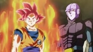 Dragon Ball Super saison 5 episode 28