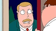 Family Guy Season 2 Episode 9 : If I'm Dyin', I'm Lyin'