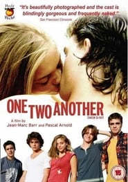 immagini di One Two Another