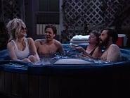 Drew Barrymore/Macy Gray