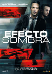 El efecto sombra (The Shadow Effect)