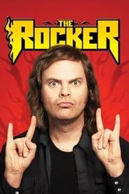 The Rocker - Il Batterista Nudo (2008)