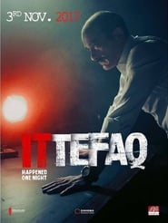 Ittefaq (2017) Watch Hindi Full Movie Online