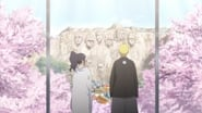 Hidden Leaf Story, The Perfect Day for a Wedding, Part 7: The Message