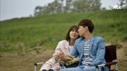 Fall in Love with Soon Jung saison 1 episode 15