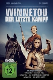 Winnetou – The Last Fight