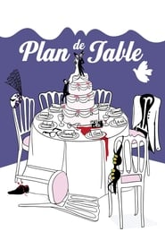Plan de table 2012