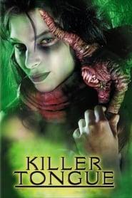 The Killer Tongue (1996) Netflix HD 1080p