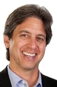 Ray Romano profile image 11