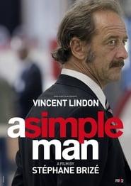 bilder von A Simple Man