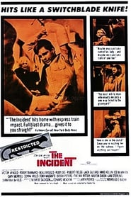 Watch The Incident (1967)
