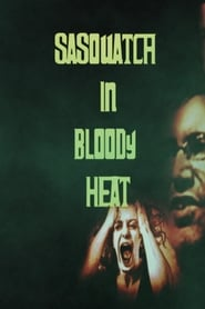 Image for movie Sasquatch in Bloody Heat (1975)