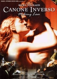 Making love Film en Streaming