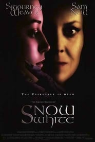 Snow White: A Tale of Terror Watch and Download Free Movie in HD Streaming