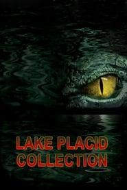 Lake Placid Collection