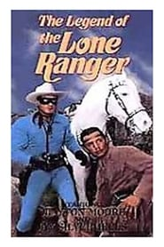 The Legend Of The Lone Ranger Film in Streaming Completo in Italiano