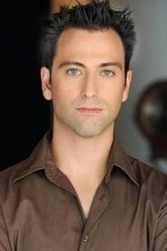 Christopher Gordon profile image 1