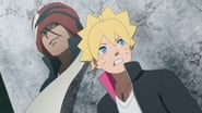 Boruto: Naruto Next Generations 1×2