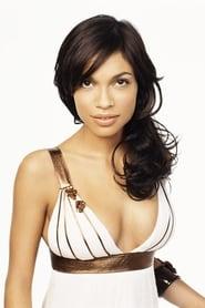 Rosario Dawson Profile Image